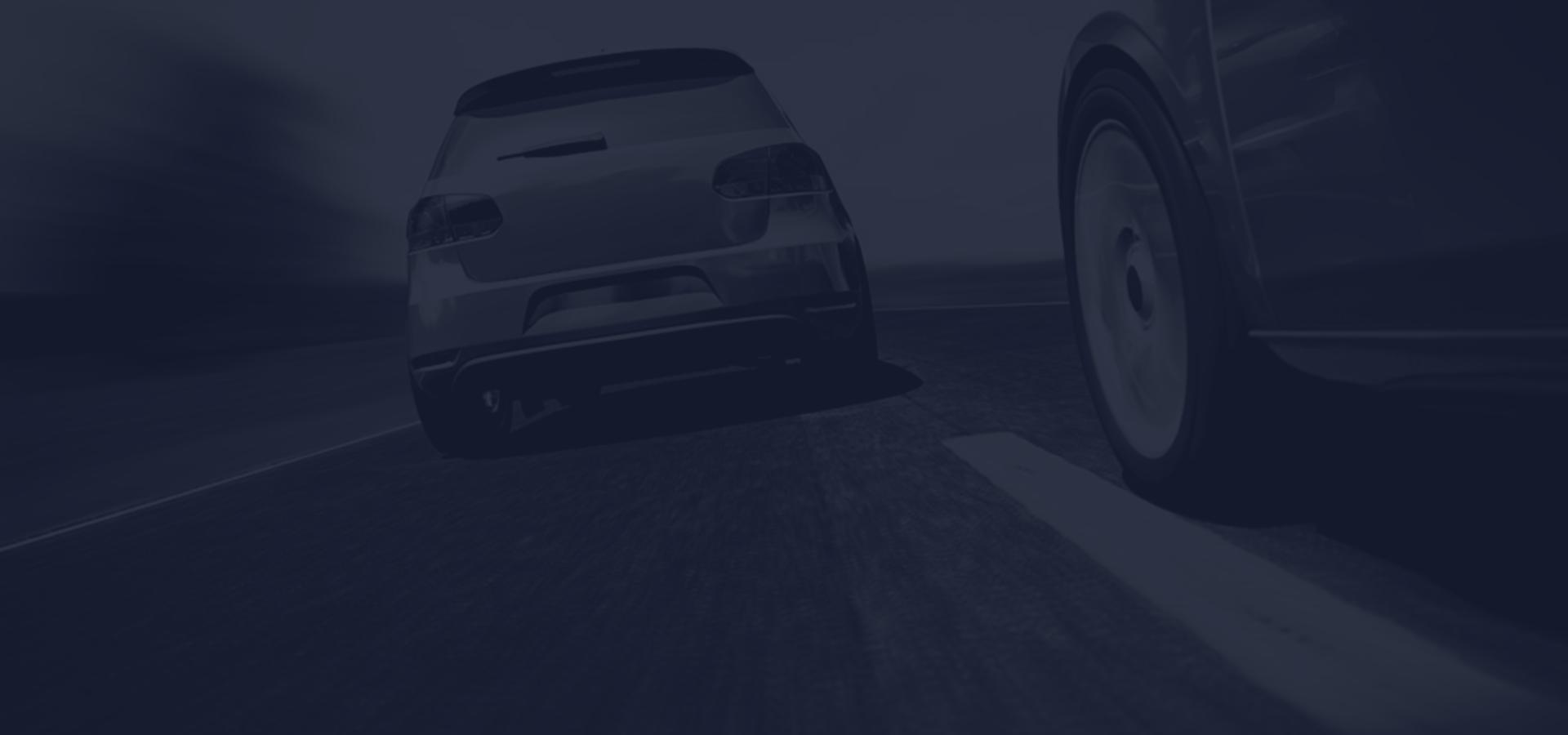 汽车行业沈阳小程序开发案例