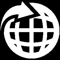 沈阳网站优化按钮图形